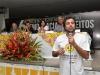 2016.06.25_6 conferencia Distrital_Deva Garcia_Foto (41)
