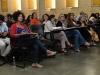 2016.06.25_6 conferencia Distrital_Deva Garcia_Foto (44)