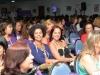 2015.03.27_8º  encontro de mulheres cut_Foto (5)