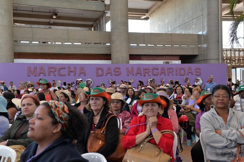 2015.08.11_Abertura da Marcha das Margaridas_Foto (16)