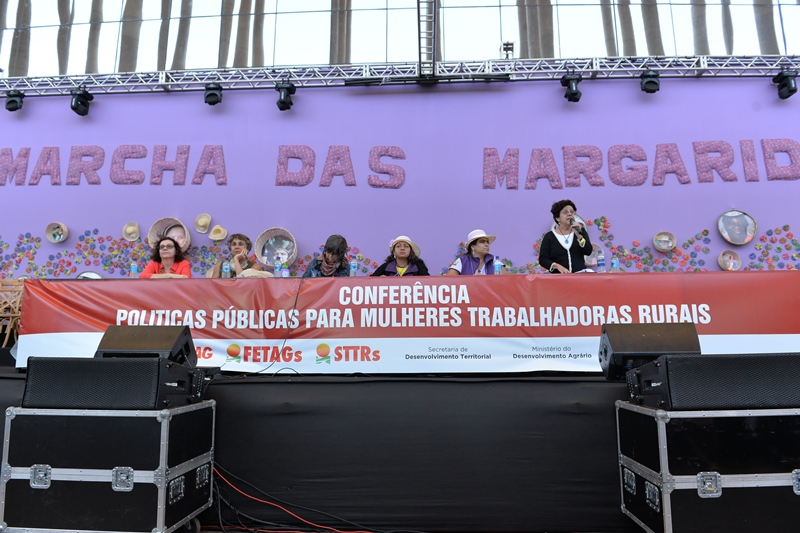 2015.08.11_Abertura da Marcha das Margaridas_Foto (2)