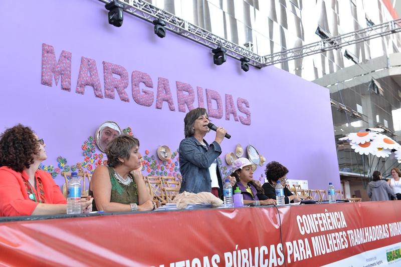 2015.08.11_Abertura da Marcha das Margaridas_Foto (20)