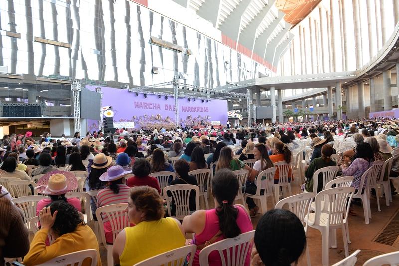 2015.08.11_Abertura da Marcha das Margaridas_Foto (21)