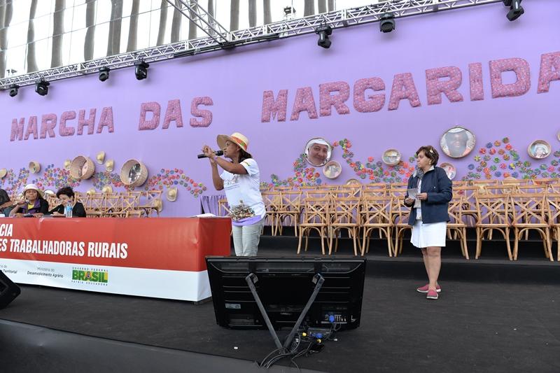 2015.08.11_Abertura da Marcha das Margaridas_Foto (24)