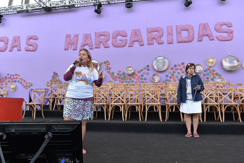 2015.08.11_Abertura da Marcha das Margaridas_Foto (25)