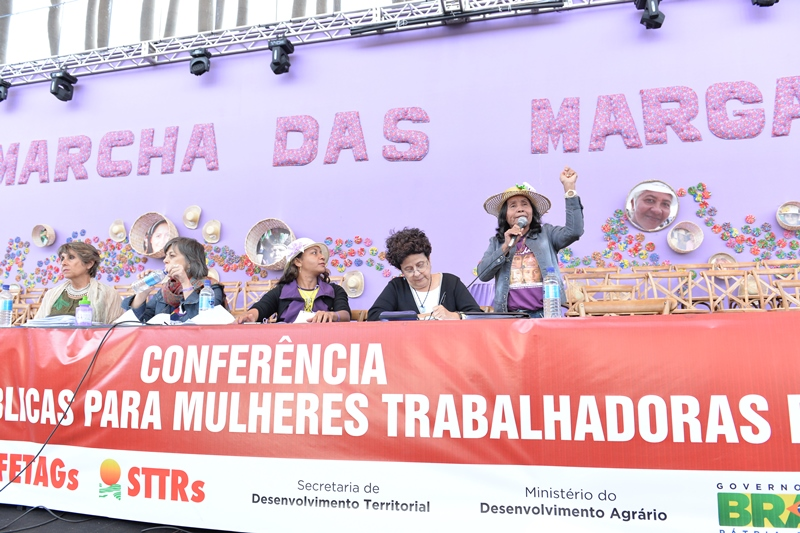2015.08.11_Abertura da Marcha das Margaridas_Foto (27)