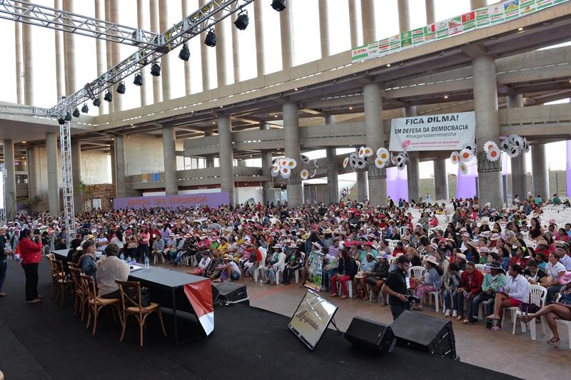 2015.08.11_Abertura da Marcha das Margaridas_Foto (29)