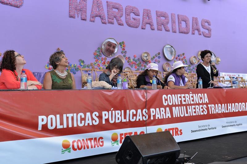 2015.08.11_Abertura da Marcha das Margaridas_Foto (3)