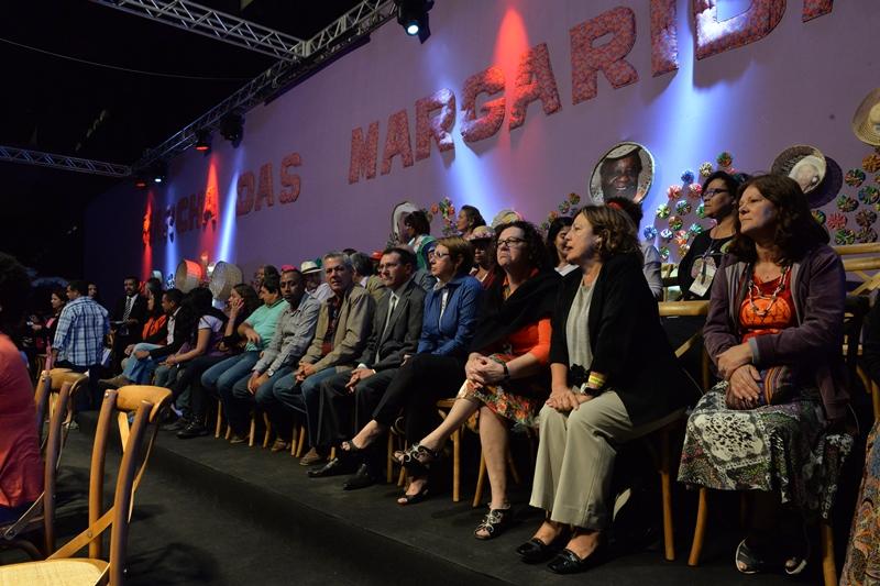 2015.08.11_Abertura da Marcha das Margaridas_Foto (33)