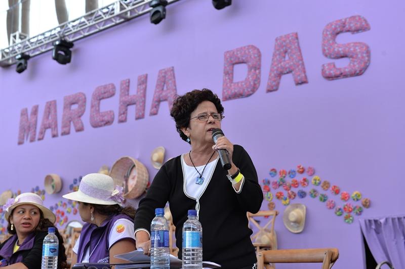 2015.08.11_Abertura da Marcha das Margaridas_Foto (4)
