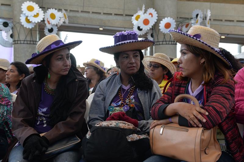 2015.08.11_Abertura da Marcha das Margaridas_Foto (8)