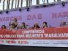 2015.08.11_Abertura da Marcha das Margaridas_Foto (17)