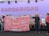 2015.08.11_Abertura da Marcha das Margaridas_Foto (26)
