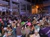 2015.08.11_Abertura da Marcha das Margaridas_Foto (39)