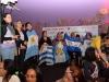 2015.08.11_Abertura da Marcha das Margaridas_Foto (40)