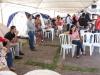 2015.01.11 - Acampamento praça do Buriti_Foto (1)