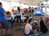 2015.01.11 - Acampamento praça do Buriti_Foto (12)