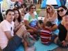 2015.01.11 - Acampamento praça do Buriti_Foto (14)