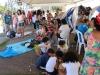 2015.01.11 - Acampamento praça do Buriti_Foto (17)