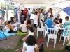 2015.01.11 - Acampamento praça do Buriti_Foto (3)