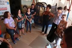 2019.09.21-Acao-Social-Campanha-de-Doacao_fotos-ECOM-12