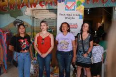 2019.09.21-Acao-Social-Campanha-de-Doacao_fotos-ECOM-14