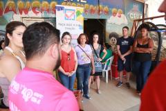 2019.09.21-Acao-Social-Campanha-de-Doacao_fotos-ECOM-16