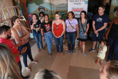 2019.09.21-Acao-Social-Campanha-de-Doacao_fotos-ECOM-17