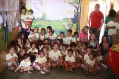 2019.09.21-Acao-Social-Campanha-de-Doacao_fotos-ECOM-20