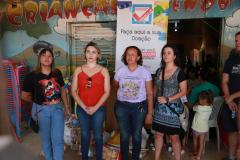 2019.09.21-Acao-Social-Campanha-de-Doacao_fotos-ECOM-3