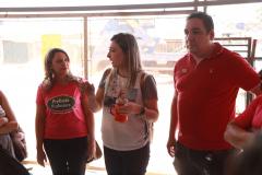 2019.09.21-Acao-Social-Campanha-de-Doacao_fotos-ECOM-4