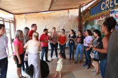 2019.09.21-Acao-Social-Campanha-de-Doacao_fotos-ECOM-6