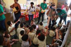 2019.09.21-Acao-Social-Campanha-de-Doacao_fotos-ECOM-7