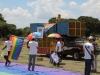 2015.01.13 Acampamento - apoio LGBT_Foto (1)