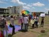 2015.01.13 Acampamento - apoio LGBT_Foto (10)
