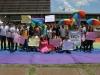 2015.01.13 Acampamento - apoio LGBT_Foto (2)