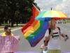 2015.01.13 Acampamento - apoio LGBT_Foto (3)