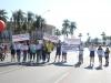 2016.01.31_Aposentados na corrida de reis_Fotos ECOM_Foto (7)