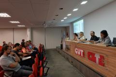 2019.12.12_Assembleia-de-previsao-orcamentaria_fotos-Deva-Garcia-10