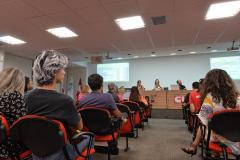 2019.12.12_Assembleia-de-previsao-orcamentaria_fotos-Deva-Garcia-12