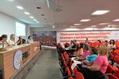 2019.12.12_Assembleia-de-previsao-orcamentaria_fotos-Deva-Garcia-13