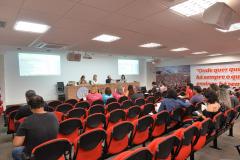 2019.12.12_Assembleia-de-previsao-orcamentaria_fotos-Deva-Garcia-14