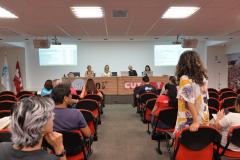 2019.12.12_Assembleia-de-previsao-orcamentaria_fotos-Deva-Garcia-5