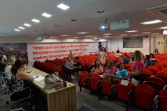 2019.12.12_Assembleia-de-previsao-orcamentaria_fotos-Deva-Garcia-6