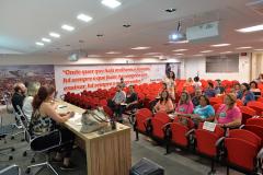 2019.12.12_Assembleia-de-previsao-orcamentaria_fotos-Deva-Garcia-8