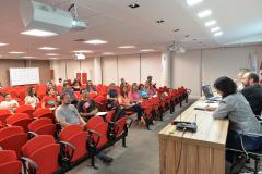 2019.12.12_Assembleia-de-previsao-orcamentaria_fotos-Deva-Garcia-9