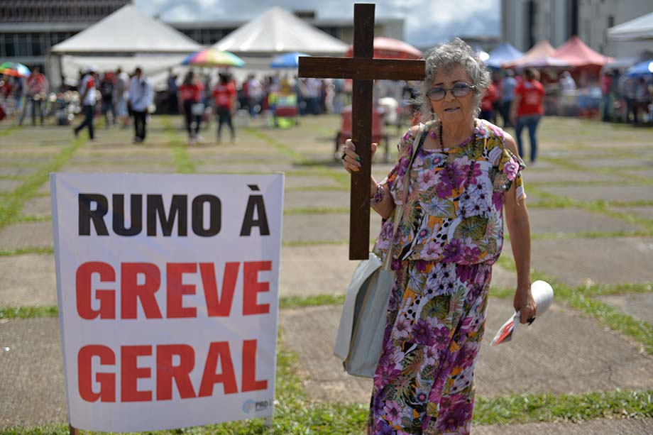 2017.04.04_Assembleia Geral_Deva Garcia (11)