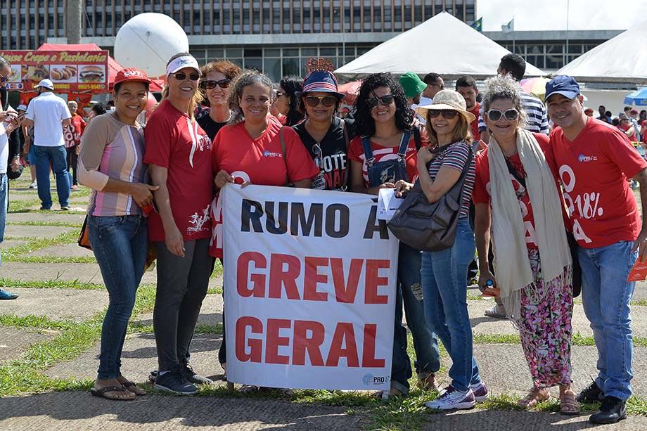 2017.04.04_Assembleia Geral_Deva Garcia (12)