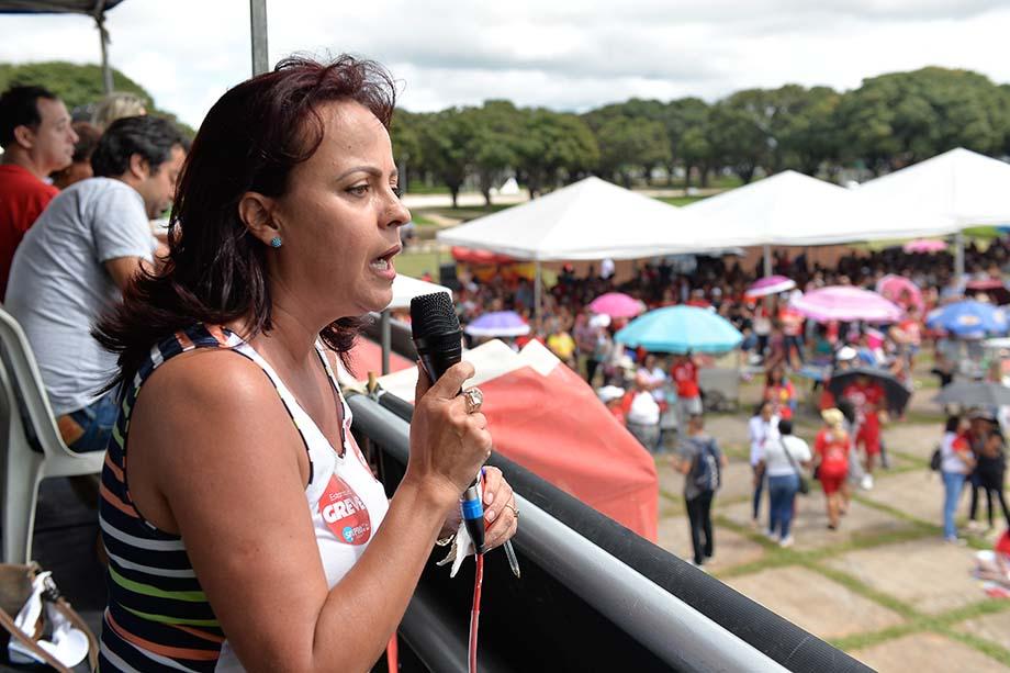 2017.04.04_Assembleia Geral_Deva Garcia (9)