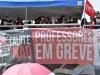 2015.11.14_Assembleia Geral_Foto (2)